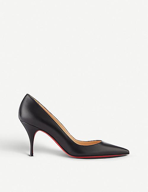 1d79129a689 Womens - Shoes - Selfridges   Shop Online