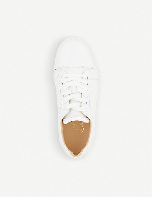 f4e6787f4bd Christian Louboutin - Shoes, Heels, Trainers, Boots   Selfridges