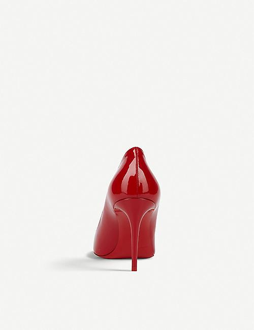 4d7e82649d Heels - Womens - Shoes - Selfridges | Shop Online