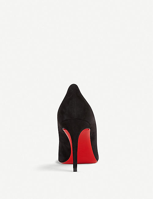 d66fa3f759b Christian Louboutin - Shoes, Heels, Trainers, Boots | Selfridges