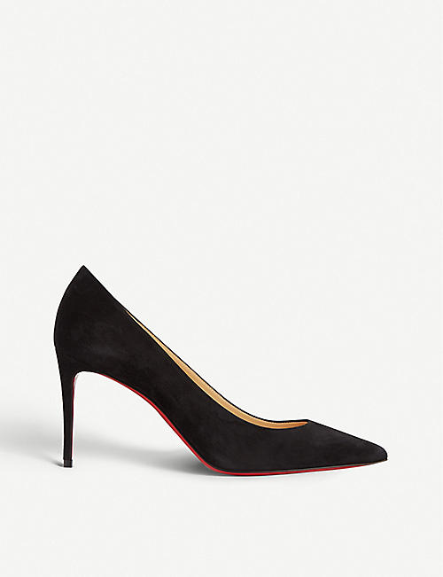 99e7de838ca Christian Louboutin - Shoes, Heels, Trainers, Boots | Selfridges