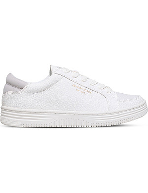 KURT GEIGER LONDON Valadez trainers