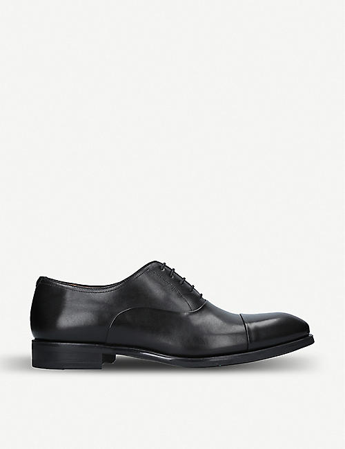 c030af8a64d50 Oxford shoes - Shoes - Mens - Shoes - Selfridges