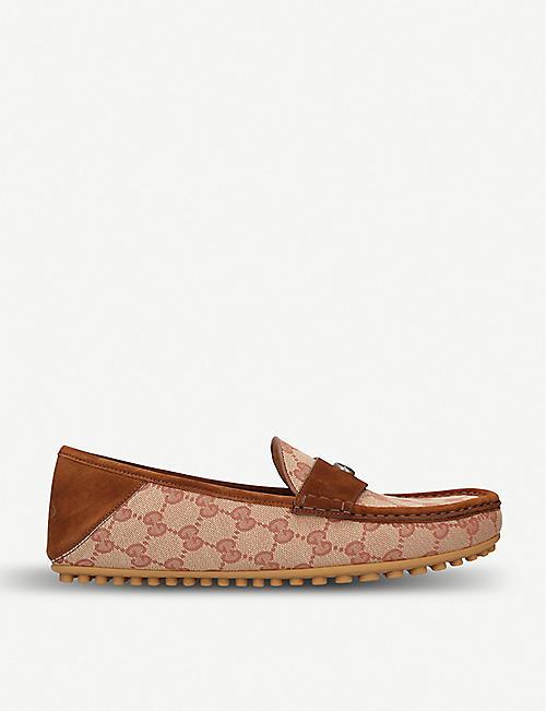 1a09cc7d63c Shoes - Mens - Shoes - Selfridges
