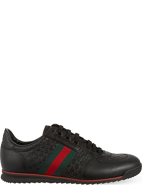 Prada Shoes Online Selfridges