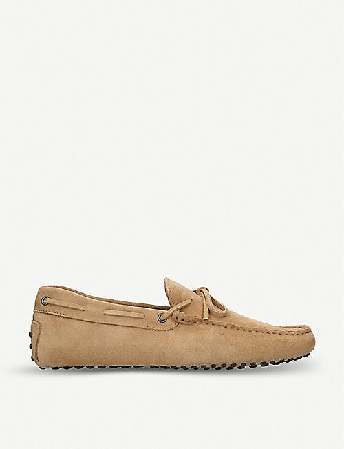 f4884496841 TODS - Shoes - Selfridges | Shop Online