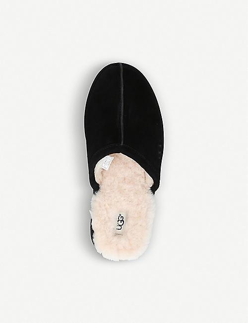 621ae789627 UGG - Selfridges | Shop Online