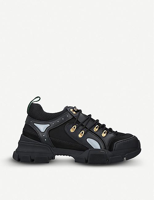 94a7de71755 Gucci Shoes - Men s   Women s trainers