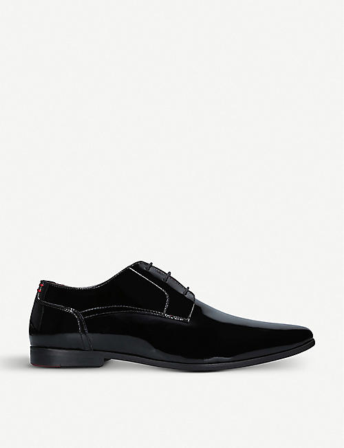 d642d81f229 KURT GEIGER LONDON - Mens - Shoes - Selfridges