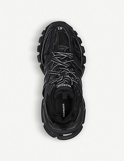 b5726577e233bf Balenciaga Shoes - Men's Trainers, Women's Trainers & more | Selfridges