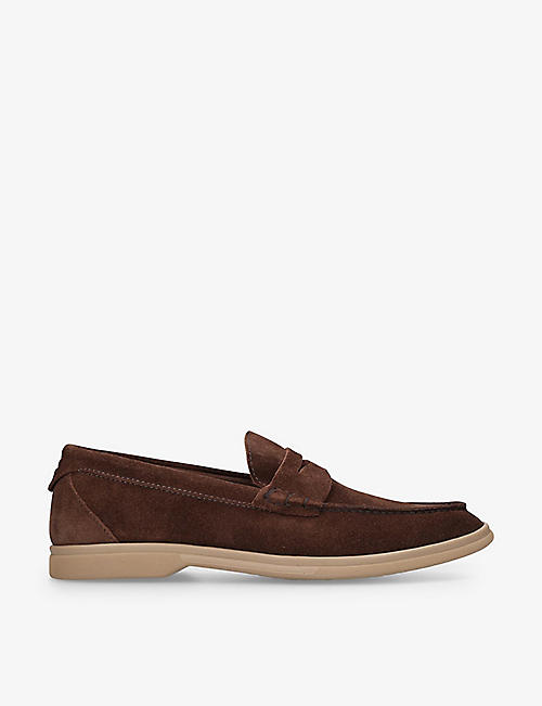 70d89b5dd0b BRUNELLO CUCINELLI - Shoes - Selfridges