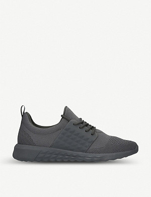 ALDO Mx.0 mesh trainers