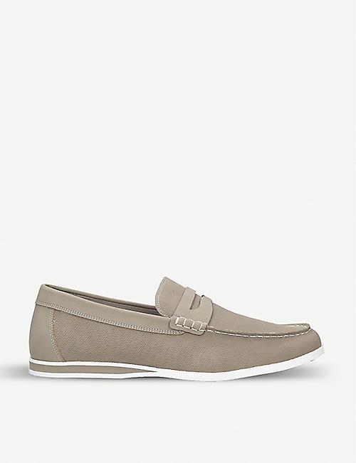 4103dadef03b6e ALDO - Mens - Shoes - Selfridges