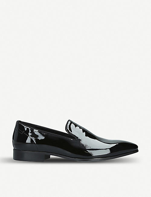 700483f8656 Loafers - Mens - Shoes - Selfridges