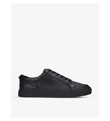 Kurt Geiger London Sneakers SOUTHGATE ZIP SNEAKER