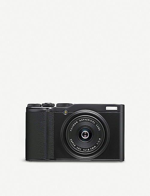 FUJIFILM: XF10 Digital Camera
