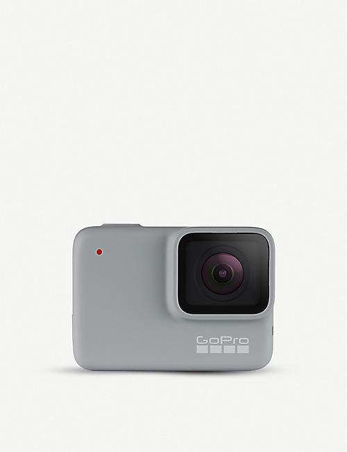 67fd5943fea GOPRO HERO7 White Action Cam