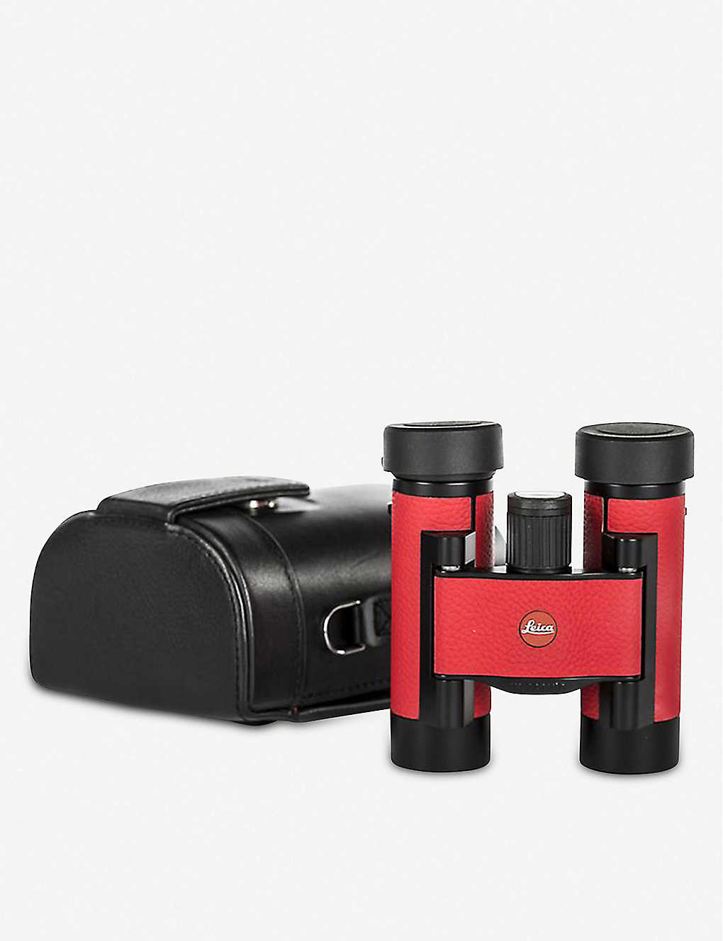 LEICA: Ultravid 8x20 Royal Opera House Edition