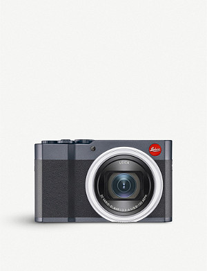 LEICA C-Lux digital compact camera