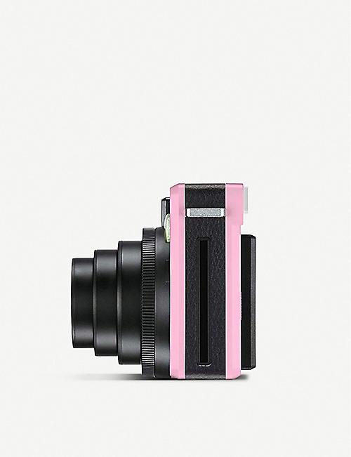 Polaroid Cameras - Cameras - Technology - Home & Tech
