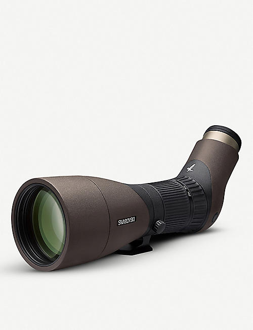 SWAROVSKI ATX Interior Scope