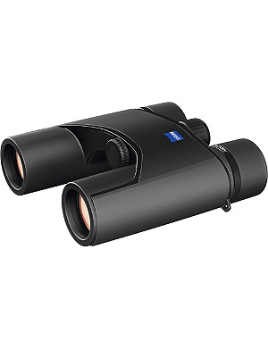 ZEISS Victory 10x25 pocket binoculars