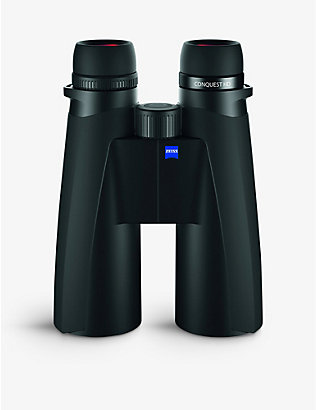 ZEISS: ZEISS CONQUEST HD 15x56 binoculars