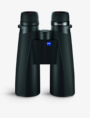 ZEISS ZEISS CONQUEST HD 15x56 binoculars