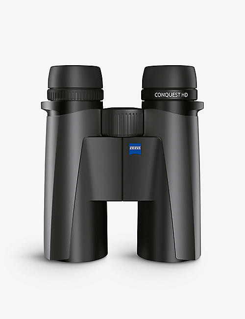 ICE-WATCH Conquest HD 8x32 binoculars