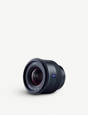 ZEISS Zeiss Batis 25mm f/2.0 Wide-Angle Lens