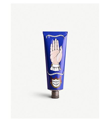 BULY 1803 Pommade Concrète Hand And Foot Cream 75G