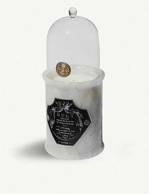 BULY 1803 Sacre scented candle 300g