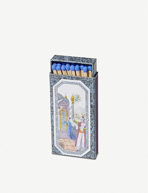 BULY 1803 Alexandrie scented matches