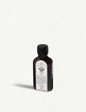 BULY 1803 Sandalwood Seed Oil 50ml