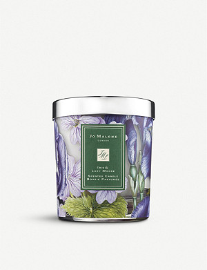 JO MALONE LONDON Iris & Ladymoore Charity Candle