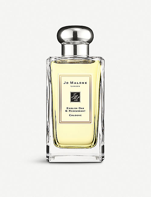 JO MALONE LONDON English Oak & Redcurrant Cologne 100ml
