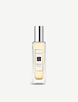 JO MALONE LONDON Honeysuckle & Davana cologne 30ml