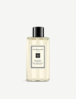 JO MALONE LONDON English Pear & Freesia body and hand wash 100ml