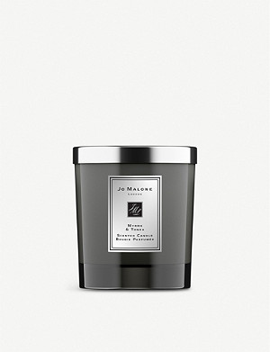 JO MALONE LONDON Myrrh & Tonka home candle 200g