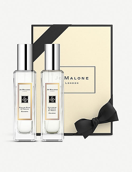 JO MALONE LONDON A Fruity Fling cologne set of two
