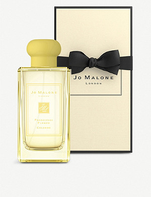 JO MALONE LONDON Frangipani Flower cologne 100ml