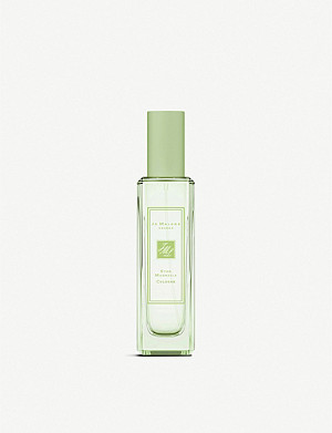 JO MALONE LONDON Star Magnolia Cologne 30ml