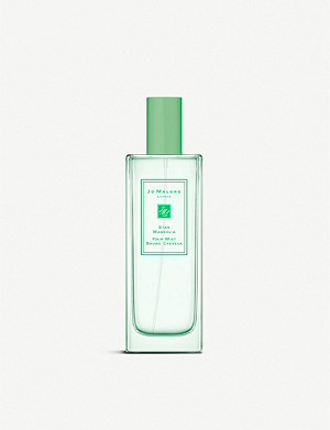 JO MALONE LONDON Star Magnolia Hair Mist 50ml
