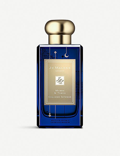 298633f8f5c431 Mens Aftershave - Fragrance - Beauty - Selfridges | Shop Online