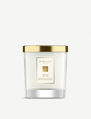 JO MALONE LONDON Orange Bitters home candle 200g