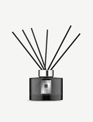JO MALONE LONDON Myrrh & Tonka Scent Surround™ diffuser 165ml