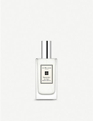 JO MALONE LONDON: English Pear and Freesia Hair Mist 30ml