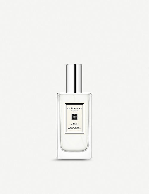 JO MALONE LONDON: Wild Bluebell Hair Mist 30ml