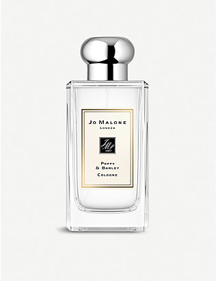 JO MALONE LONDON: Poppy and Barley cologne 100ml