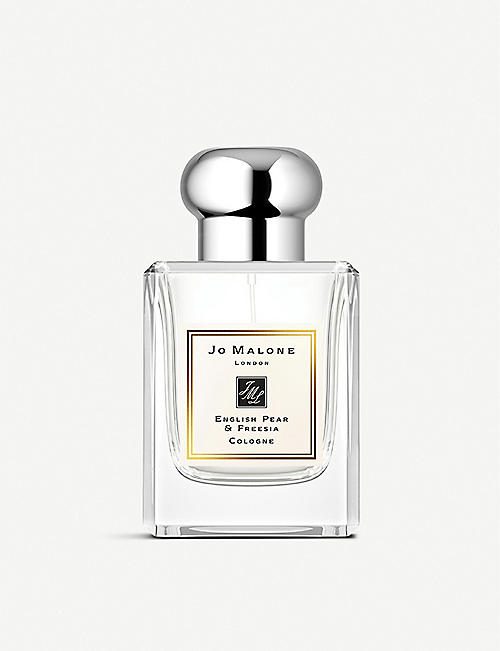 JO MALONE LONDON English Pear and Freesia Cologne 50ml